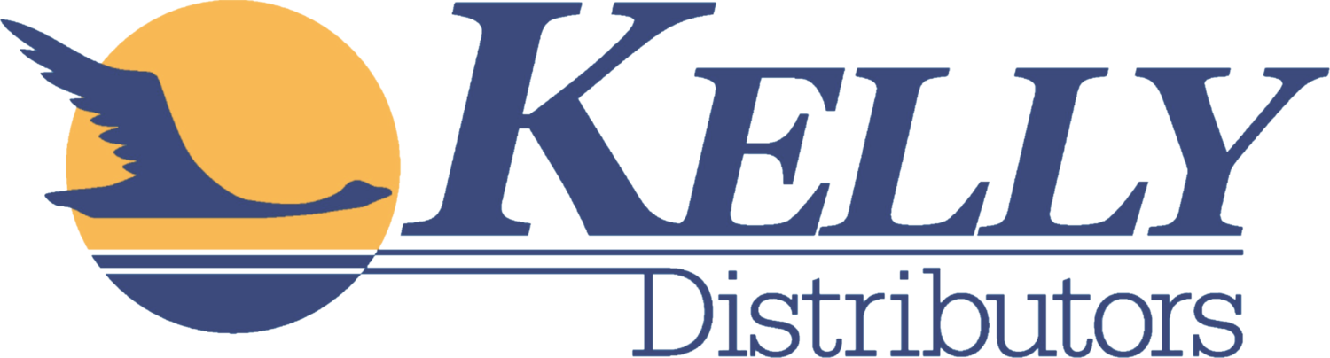 Kelly_logo