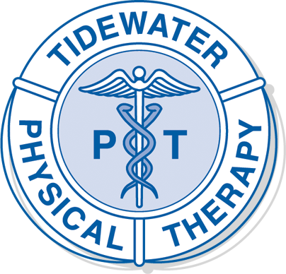 Tidewater-Physical-Therapy