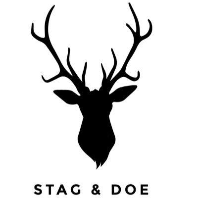 Stag Doe