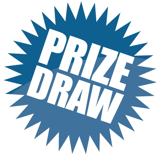 prize winners announced downtown cambridge