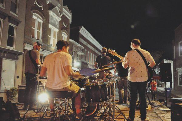 GrooveFEST_SoulTET_2017