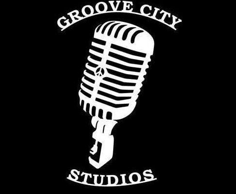 Groove City Studios