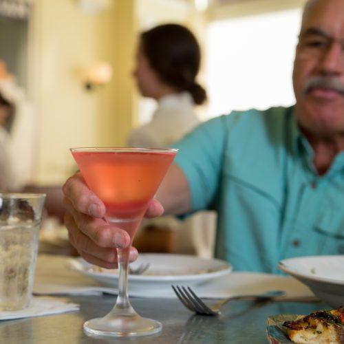 BistroPoplar_Dining_July2018_HiRes-2290