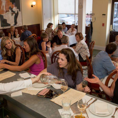 BistroPoplar_Dining_July2018_HiRes-2699