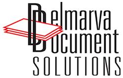 Delmarva-Document-Solutions-Xerox-Copiers-Printers-Maryland-logo