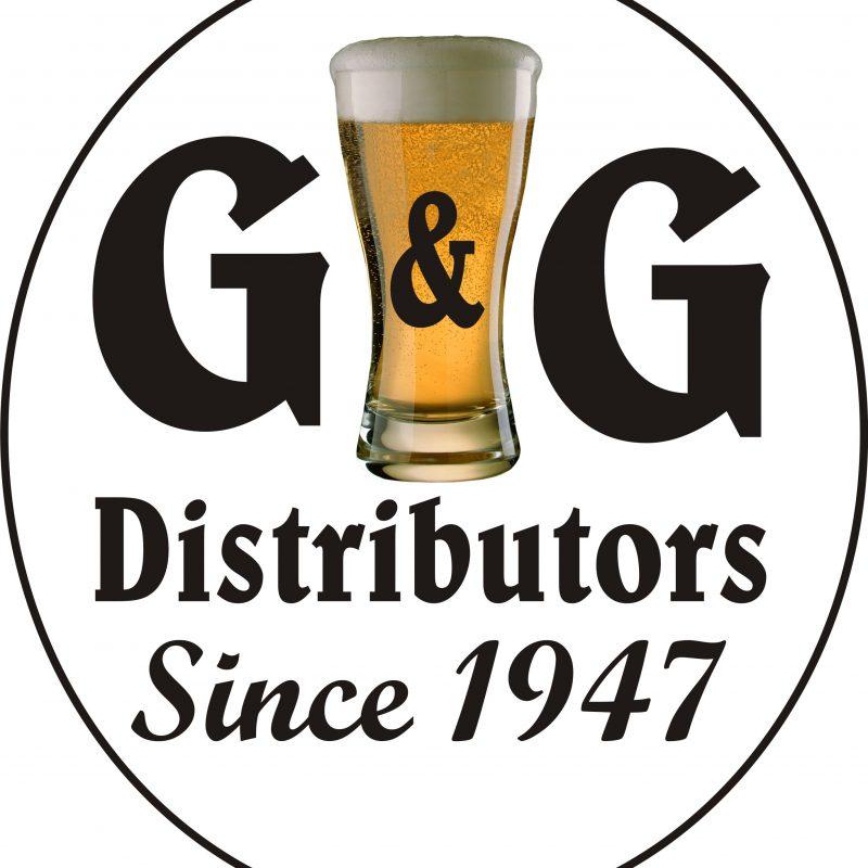 G&G Logo