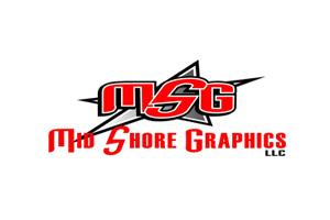 mid_shore_graphics