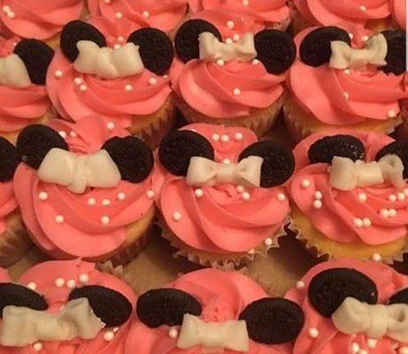 Groove City Cakes 5