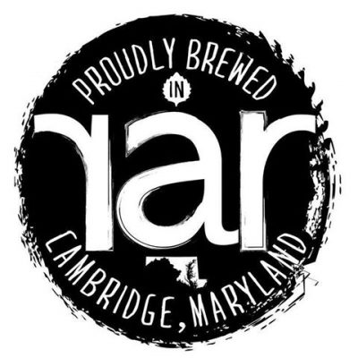 RAR Brewing