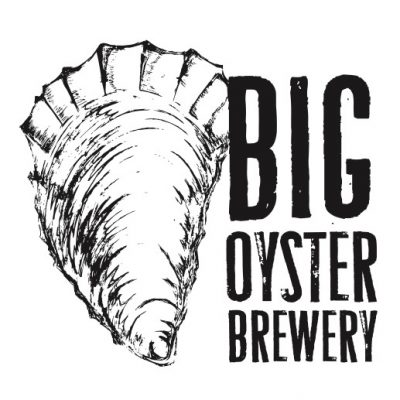 Big Oyster Brewing