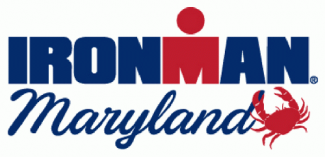 ironman-maryland-09-28-2019