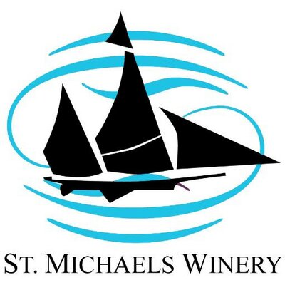St Michaels Winery