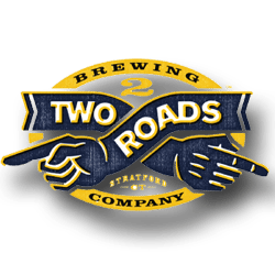 two-roads-brewing-co-logo1