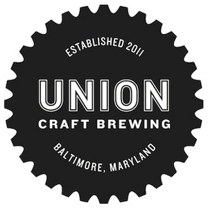 unioin-craft-brewing